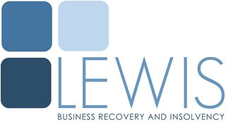 Lewis Business Recovery and Insolvency