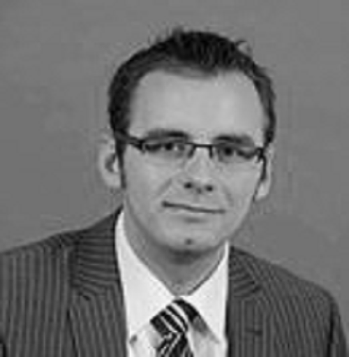Lewis Business Recovery and Insolvency - Gareth Lewis